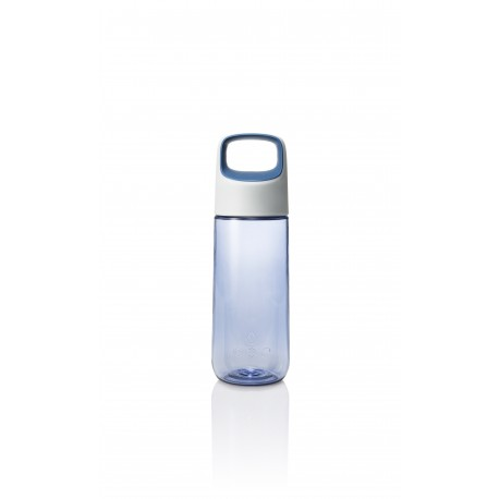 KOR Aura 500 ml, ice blue